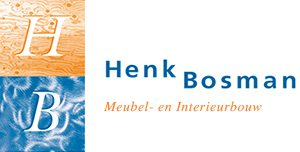 Henk Bosman Meubel- en Interieurbouw
